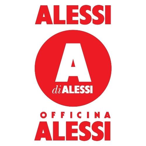 1328_logo_alessi.jpg