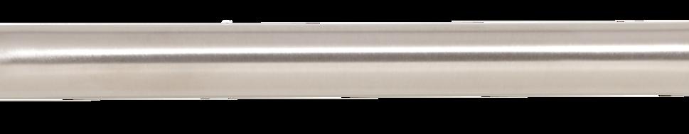 chrome-bar-png-2.png