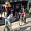 Thumbnail: Pilgrim 3-Vineyard Cycling Tour