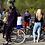 Thumbnail: Tour à vélo des 3 vignobles Pilgrim
