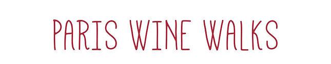 PWW Logo LIne_edited.jpg