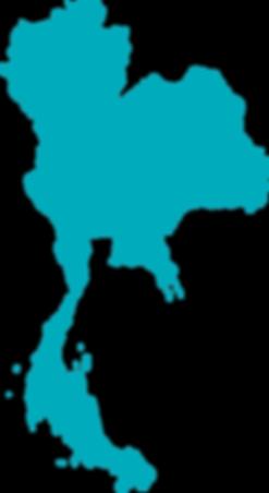 kisspng-thailand-vector-map-illustration