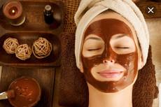 علاج تجاعيد الوجه.. وإزالة التجاعيد من الوجه في البيت.. ببعض الوصفات الطبية والعشبية الطبيعية