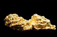 الذهب الايونية.jpg