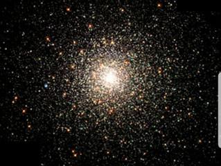 أقدم النجوم في «درب التبانة»...يحمل بصمات الكون المبكر