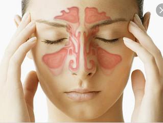 علاج هواء الرأس