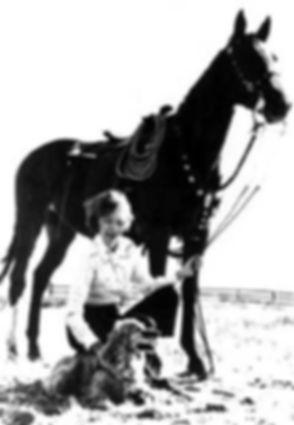 programs_wildhorse_history_photo1.jpg