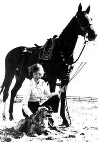 programs_wildhorse_history_photo1.jpg
