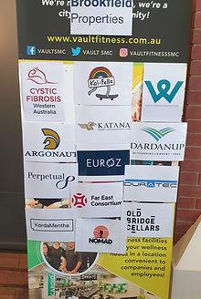 sponsors2020.jpg