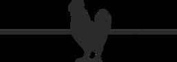 line-bird.png
