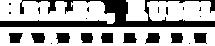logo-trans.png