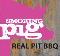 pig log.png
