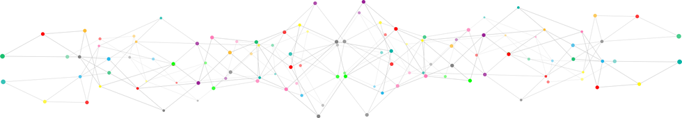 Dots FIlter (1).png
