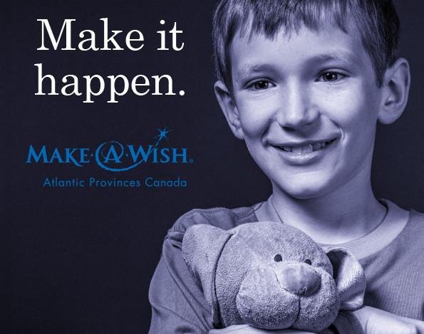 Make-A-Wish Atlantic