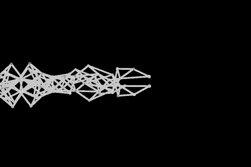 Untitled design - 2021-09-30T090708.820.png