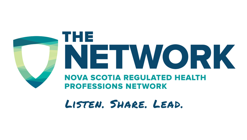 The Network (NS Regulated Health Professions Network)