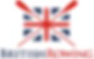 British Rowing.png