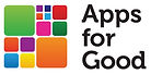 Apps For Good in school workshops