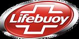 logo-lifebuoy.png