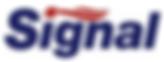 Signal brand purpose employee activation facilitation