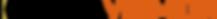Kantar Vermeer reputation facilitation