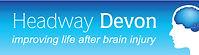 Headway logo Brain logo topper - better