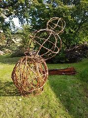 Scension willow inner form.jpg