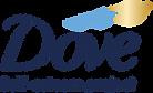 DSEP_Logo_2021.png