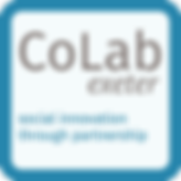 colab_logo_new_main.png