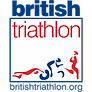 British Triathlon executive coaching