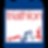 British Triathlon executive coaching