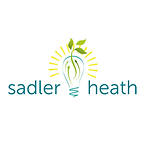Sadler Heath logo.png