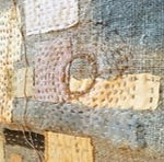 Alice Fox textiles_edited.jpg