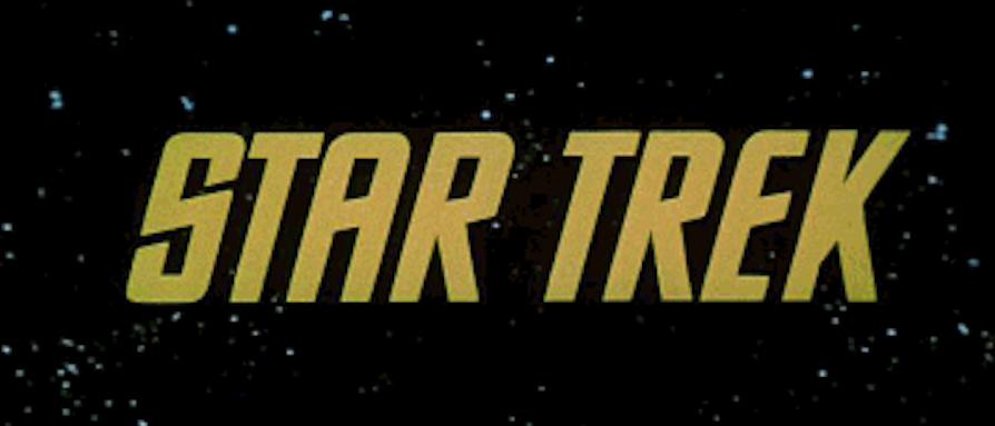 Star Trek : mon classement du moins bon au meilleur