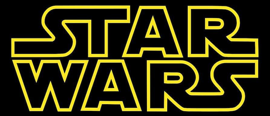 Star Wars au cinéma : mon classement, du pire au meilleur
