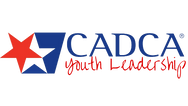 CADCA Youth.png