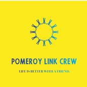 Link Crew logo.png
