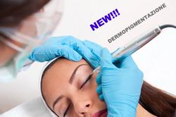 dermopigmentazione-paramedicale_edited