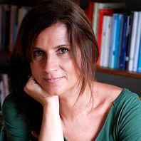 Prof. Stefania Ruggeri