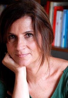 Prof.ssa Stefania Ruggeri