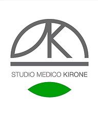 Studio Medico Kirone Medicina estetica, omeopatia, ginecologia, psicologia, dietetica e nutrizione, ortopedia, osteopatia, reumatologia