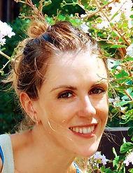 Dott. Laura Macaluso