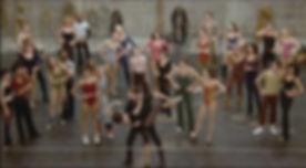 allthstjazz-dancers.jpg
