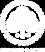 biogro-organicandmore---white.png