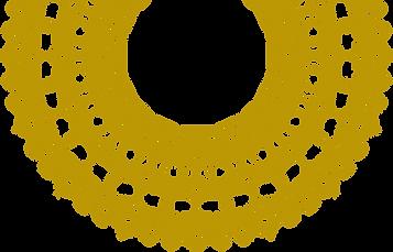 07 Mandala cor.png