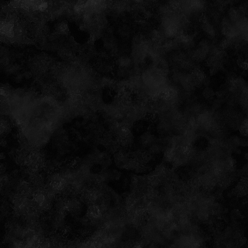 black_marble_texture_by_raschu-d5sxozz_e