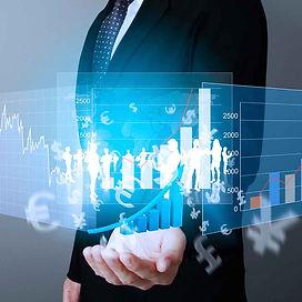 business-value-1000.jpg