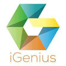 igenius logo.jpg