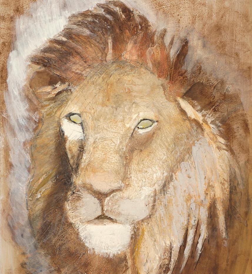 lion 1998.jpg