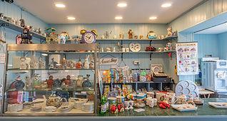 cafe interior-2.jpg